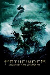 """Plakat von """"Pathfinder - Fährte des Kriegers"""""""