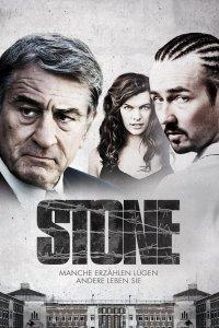 """Plakat von """"Stone"""""""