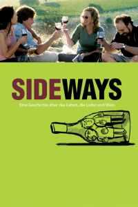 """Plakat von """"Sideways"""""""
