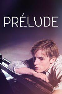 """Plakat von """"Prelude"""""""