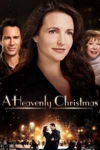 """Plakat von """"Himmlische Weihnachten"""""""