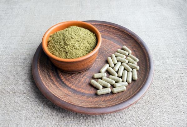 the very best kratom for pain