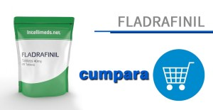 fladrafinil