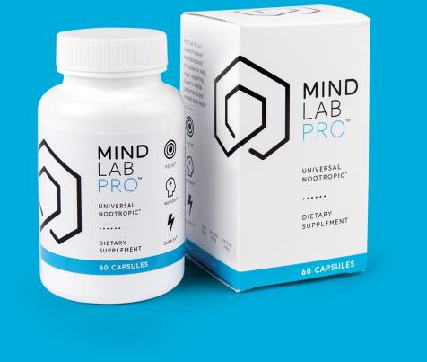 mind-lab-pro-nootropice-romania