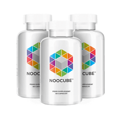 NooCube Review: Power of 7 Compelling Herbs for Memory!