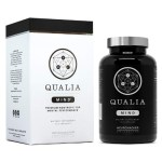 Qualia Mind Featured