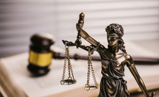 Are Nootropics Legal?