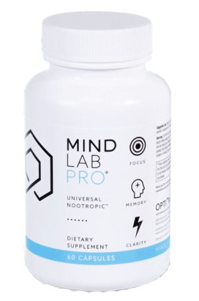 MindLab-Pro-Review
