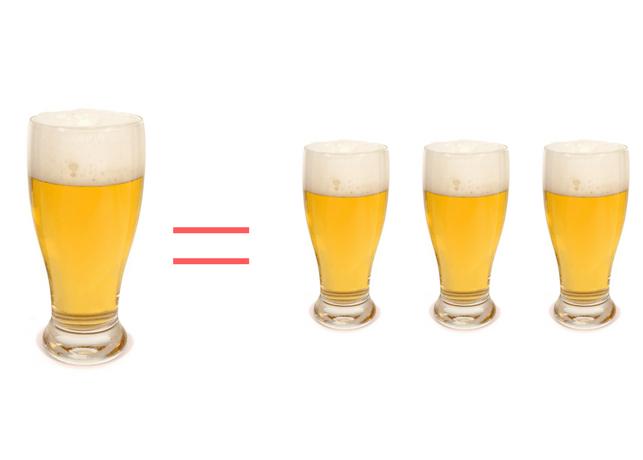 phenibut potentiates alcohol