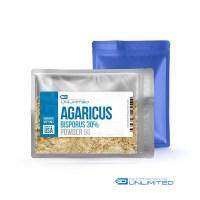 Agaricus Bisporus Powder