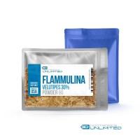 Flammulina Velutipes 30% Powder