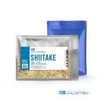Shiitake Powder 30% Extract