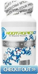l-theanine-and-caffeine-nc