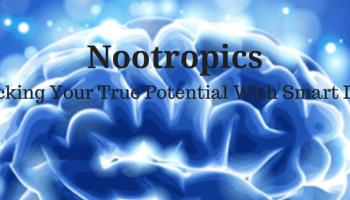 Best Nootropics For Focus - Nootropics Zone