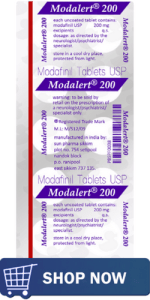 modafinil review shop now