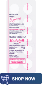 shop now modafinil modvigil