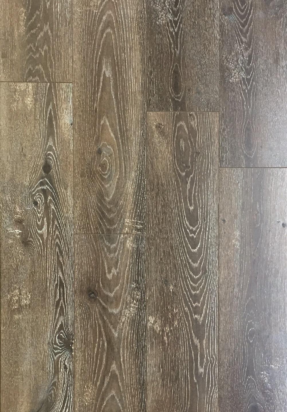 6301 pewter oak san antonio floor store no overhead floor store