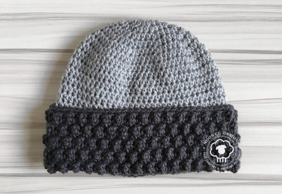 Klem Hat Noowul Designs