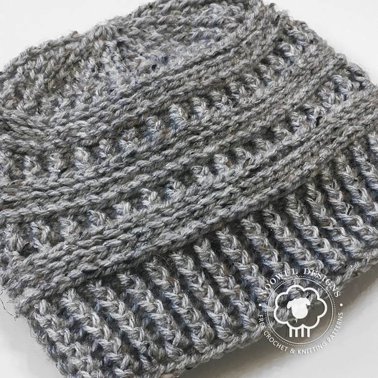 PURCHASE AN AD-FREE PDF OF THIS PATTERN ON RAVELRY b67b22d8ded