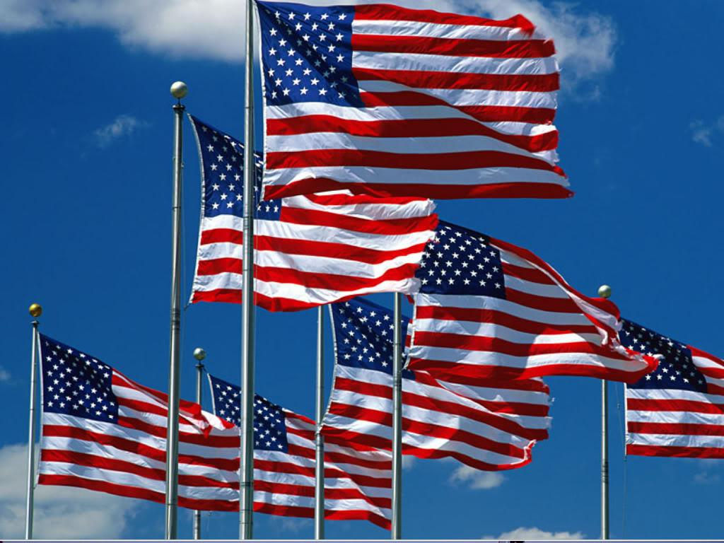 Flag Day A Brief History Of The Evolution Of The