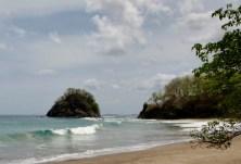Guanacaste coast - Tamarindo
