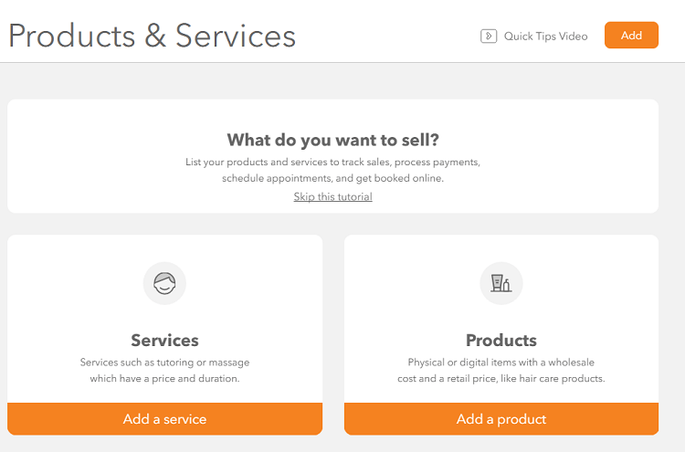 adding-products-and-services-with-artichoke-app