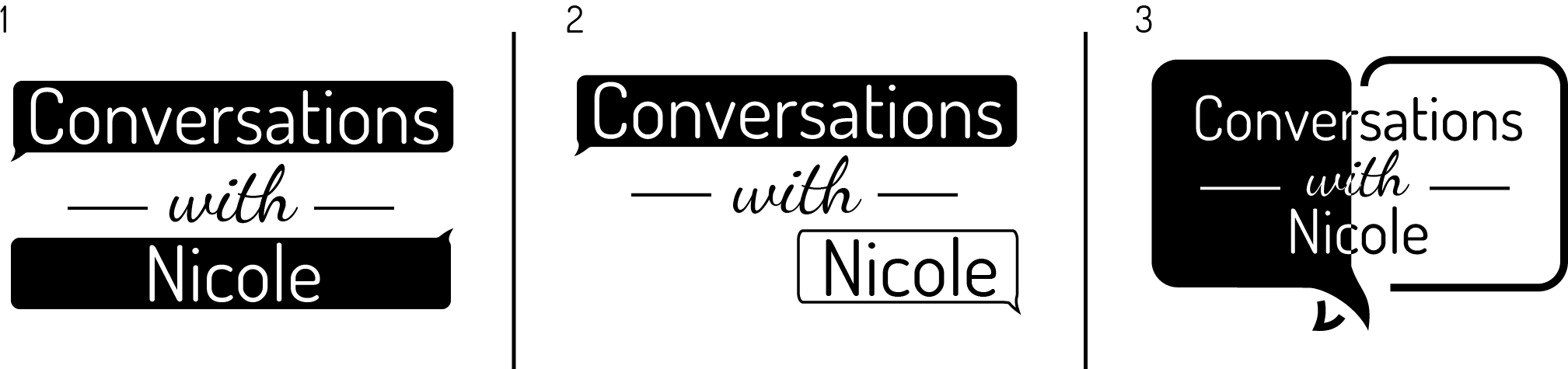 Conversations-With-Nicole-Logo-Mock-Ups.png
