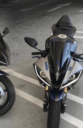 Moto Schemes Portfolio Cover Photo