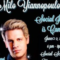 There's honour even amongst morality's dregs? Milo & the alt-right