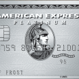 Platinum Card® from American Express 22