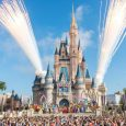 Disney World Hotels Guide - Learn About Your Options for Budget Hotels, Luxury Resorts, and More 20