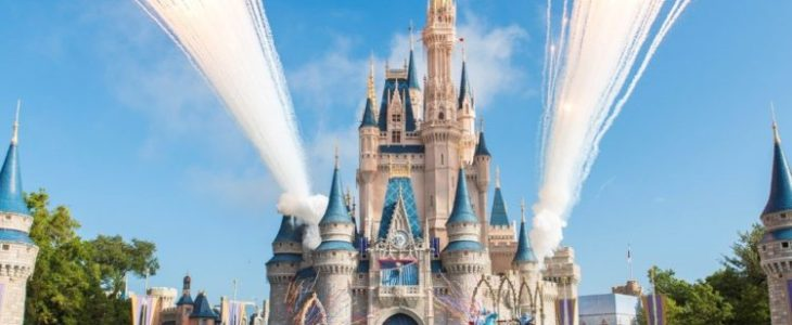 Disney World Hotels Guide - Learn About Your Options for Budget Hotels, Luxury Resorts, and More 6