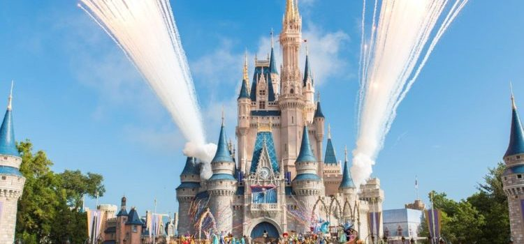 Disney World Hotels Guide - Learn About Your Options for Budget Hotels, Luxury Resorts, and More 4