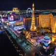 Things About Las Vegas Nightclubs You Didn't Know 13