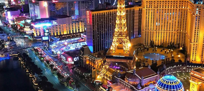 Things About Las Vegas Nightclubs You Didn't Know 1