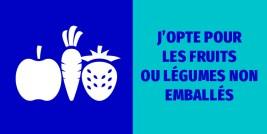 02_fruitlegumes_emballes