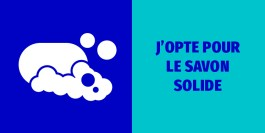 07_savon_solide
