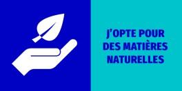 10_matieres_naturelles
