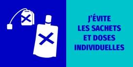 11-1_sachets_doses_individuelles
