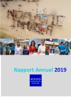 RAPPORT ANNUEL 2019 NO PLASTIC IN MY SEA texte-1-2_page-0001