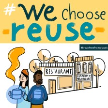 We_Choose_Reuse_2 francais