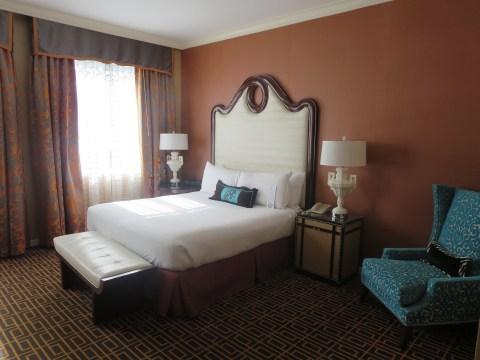 Denver bed in 532