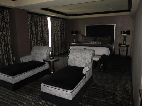 820 Bedroom zoom 2
