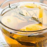 Turkey Brine with Apple Cider Vinegar