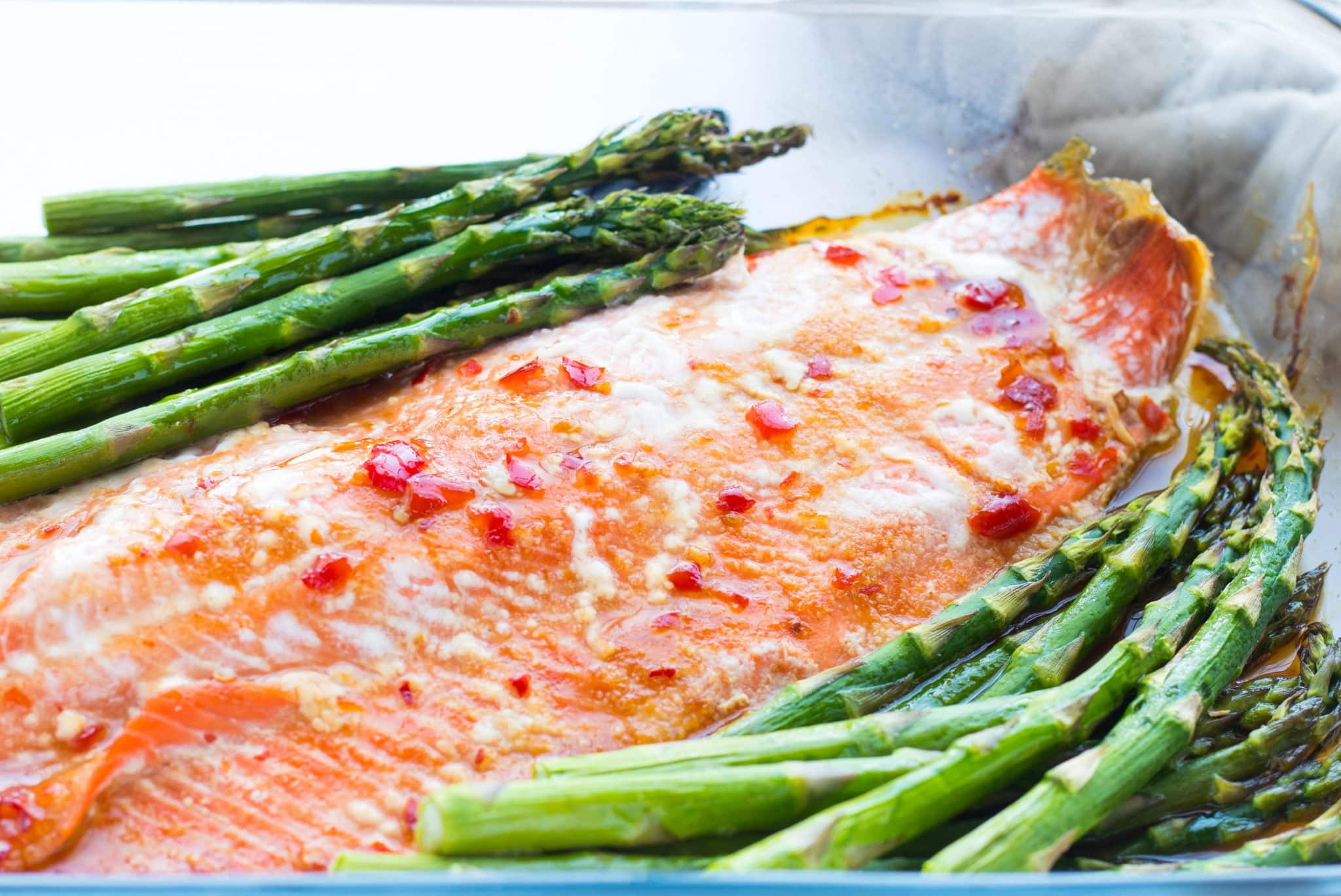 Vacation Meal Plan- 7 Easy Dinners with Five Ingredients Each