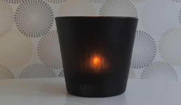 votivlicht-matt-schwarz-metallic_klein