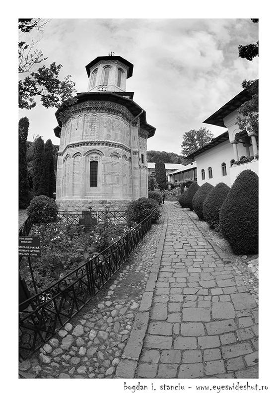 Oltenia.2008_04