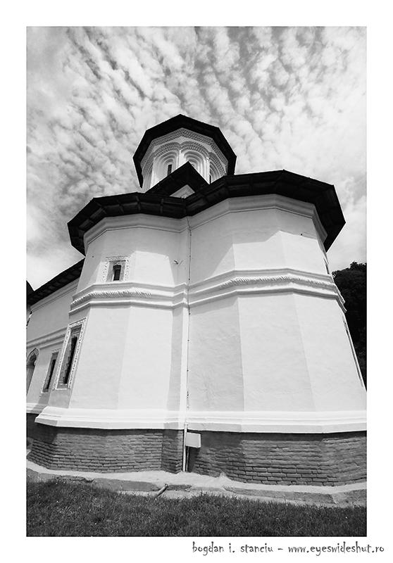 Oltenia.2008_09