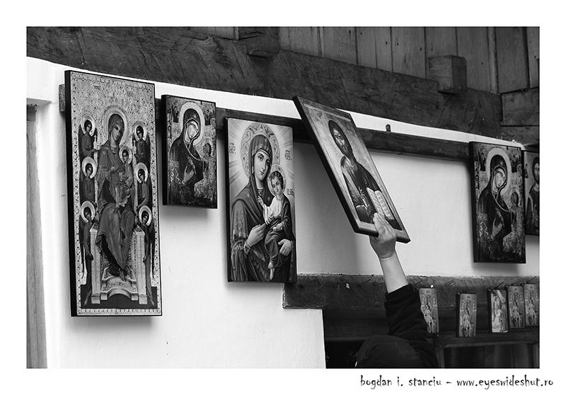 Oltenia.2008_19