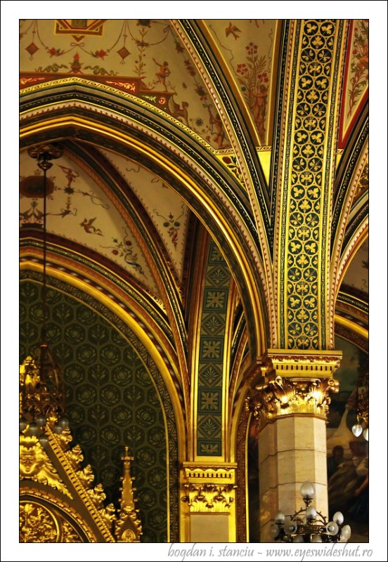 hungarian-parliament-building 17